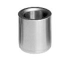 canons-percage-cylindriques 12020